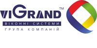Вигранд, ООО