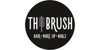 Thebrush