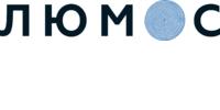 Люмос, центр заботы о зрении