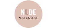 Nude, nailsbar