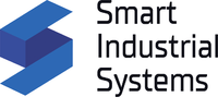 Smart Indastrial Systems