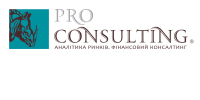 Pro-Consulting