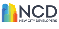 New city developers