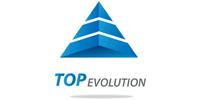 Top Evolution