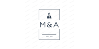 М&А, юридическая компания