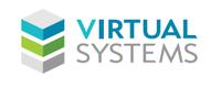 V-Sys, Виртуальные Системы, хостинг-компания