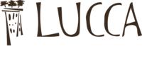 Лукка, ресторан