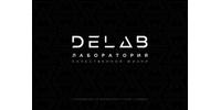Delab