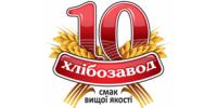 Хлебoзавод №10, ООО