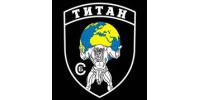 Титан, СБ