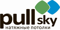 Pullsky