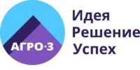 Київські Інвестиційні Технології