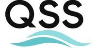 QSS Ukraine LLC