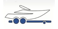 Автотрейлер