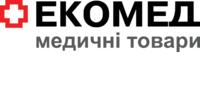 Екомед, ТОВ