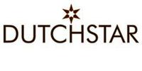 Dutchstar