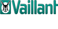 Vaillant Group Ukraine