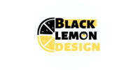 Black Lemon Design