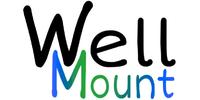 Well Mount