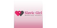 Славянка, международная мачмейкинговая компания
