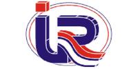 Ирбис, торговая компания