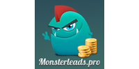 MonsterLeads CPA