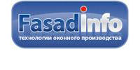 Fasadinfo