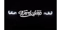 BMW Workshop