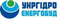 Укргідроенергобуд, НВО, консорціум