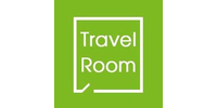 Travel Room