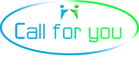 Call For You