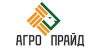 Агро Прайд, ТОВ