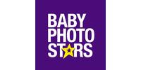 Babyphotostars, детский продюсерский центр
