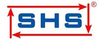 Servo Hydraulics Pvt. Ltd.