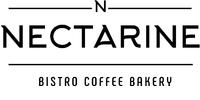 Nectarine, bistro