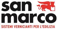 San Marco, фірмовий салон