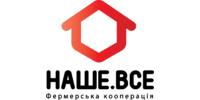 Кузьменко О.В., ФОП