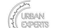 Urban Experts