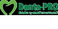 Denta-Pro