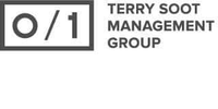 TS Management Group Sp. z o. o.