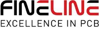 Fineline Global