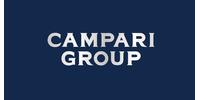 Campari Ukraine