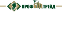 Профбудтрейд, ООО