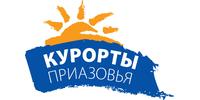 Курорти Приазов'я, ПП