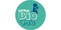 Little Big Me