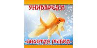 Бурлаченко В.В., ФЛП