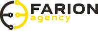 Farion Agency