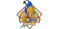 AraBoss Coffee