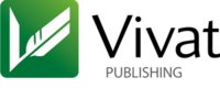 Vivat, видавництво