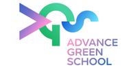 Advance Green School